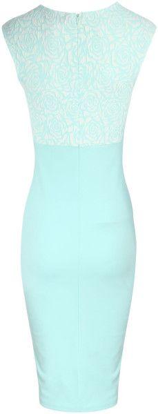 jane-norman-green-rose-jacquard-dress-product-1-18489787-0-079117747-normal_large_flex.jpeg (229×600)