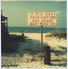 WALKER EVANS (POLAROIDS)
