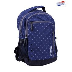 Buy American Tourister Travel Accessories & Bags Online in India
