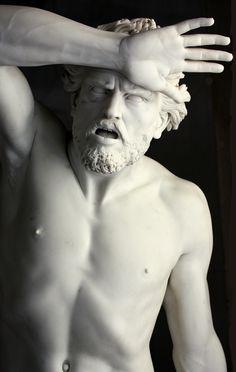 CainGiovanni Dupré, 1846Hermitage Museum, Saint Petersburg, Russia