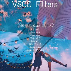 VSCO filter - Photo Editing - Edit photos with online editing tools - Photo Editing Vsco, Online Photo Editing, Image Editing, Photography Filters, Photography Editing, Vsco Photography Inspiration, Freelance Photography, Photography Gallery, Photography Business