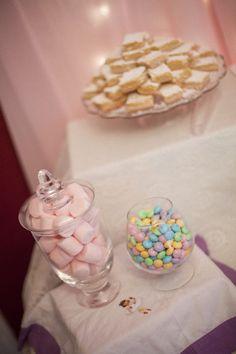 Sara's Birthday Party Photo By Amanda Lenhardt Photography