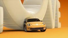 VW LOVE on Vimeo