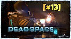 Dead Space 2▶Русская озвучка![#13]КТО Я?