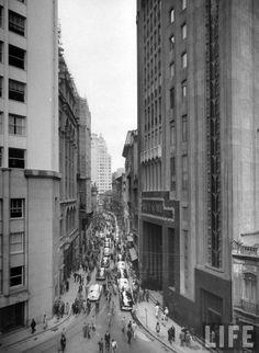 Sao-Paulo-em-1947-(11)