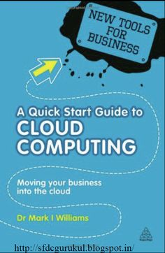 42 best salesforce ebooks free download images on pinterest free a quick start guide to cloud computing moving your business into the cloud pdf free fandeluxe Choice Image