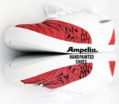 http://en.dawanda.com/product/46514342-Handbemalte-Schuhe-Pina-Ina-Unikate