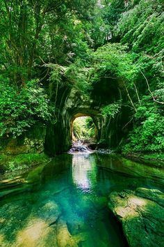 Urban Landscape Photography Beautiful and Easy To Do Anvil Magazine - Japan Chiba landscape photography river nature - Nature Aesthetic, Travel Aesthetic, Beautiful Places To Travel, Beautiful World, Fantasy Landscape, Urban Landscape, Japanese Landscape, Summer Landscape, Landscape Design