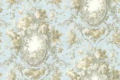 Tapeta w kwiaty CASA MIA kolekcja DIAMOND Laura Ashley Josette, Luxury Sofa, Carnations, Architecture, Diamond, Houses, Construction, Design, Keep Running