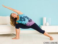 Inner Light. A different approach to weight loss | Yoga Journal.