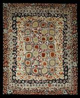 Wool and Silk - Rug Collections - Designer Rugs - Premium Handmade rugs by Australia's leading rug company