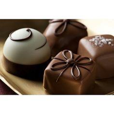 #InstaSize #MeEncantaElChocolate #chocolate busca las recetas en nuestra página web que esta en nuestra descripción