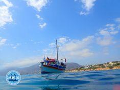 zomer in griekenland 2021 kreta Singles Holidays, Water Sports Activities, Heraklion, Greece Holiday, Holiday Apartments, Crete Greece, Sandy Beaches, Horseback Riding, Public Transport
