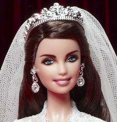 Duchess Katherine http://www.pinterest.com/graygaga8888/oh-you-beautiful-doll/