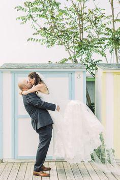 Long Island, Wedding Photography, New York, Wedding Shot, New York City, Bridal Photography, Nyc, Wedding Photos