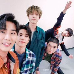Discover Conoce a - Fotos extras de Read Fotos extras de from the story Conoce a by with 985 reads. Day6 Sungjin, Jae Day6, Bang Bang, Shinee, Nct, Oppa Gangnam Style, Warner Music, Kim Wonpil, Young K