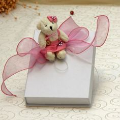 Nikos Collection Cutie cruciulite Pink Elegance Gift Wrapping, Elegant, Pink, Gifts, Stuff To Buy, Collection, Gift Wrapping Paper, Classy, Presents
