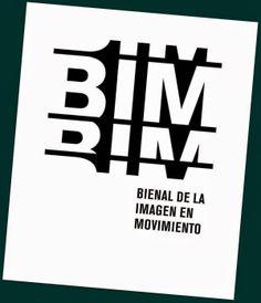 LIMA EN ESCENA: Convocatoria: Premio Norberto Griffa a la Creación Audiovisual Latinoamericana