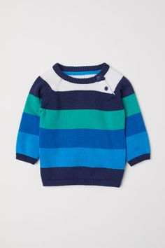2fc95075d 20 Best Baby clothing (lower end of market - boys) images