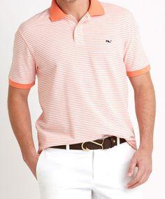 Tommy Hilfiger Men's Softshell Jacket, Starting at $39.99 at