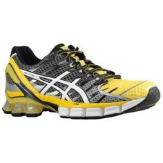 homme 4 asics or gel kinsei homme 4 or argent a213dac - beautylady.info