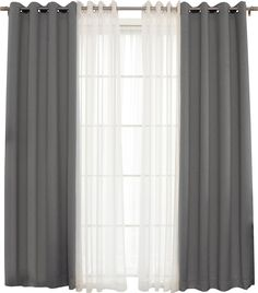 Mix & Match Curtain Panel Tall Curtains, Curtains With Blinds, Drapery, Farmhouse Style, Sweet Home, Loveless, Living Room, Mix Match, Home Decor