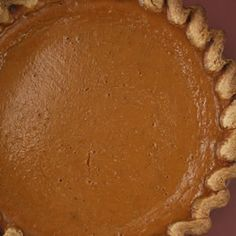 Pumpkin Pie with Rum halloween recipes healthy Thanksgiving Desserts, Holiday Desserts, Holiday Recipes, Holiday Drinks, Thanksgiving Ideas, Pie Recipes, Dessert Recipes, Cooking Recipes, Pumpkin Pie Crust