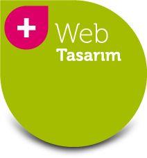 Web Tasarım www.pauseajans.com