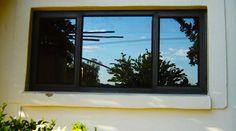 Windows | Aluminium Windows and Doors by Action Glass & Aluminium Aluminium Windows And Doors, Glass And Aluminium, Action, Home, Group Action, Ad Home, Homes, Haus, Houses