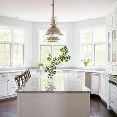 Box bay window over kitchen sink | Window Design Ideas | Pinterest ...
