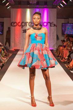 #ameyo#fashion
