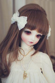 puppet:  Karel (by madeleine♥)