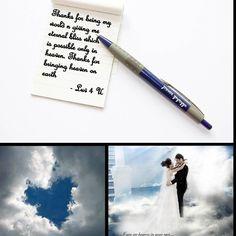 #luvabhi #luv4u #love #relationship #heaven #quote http://ift.tt/1ImJJb5