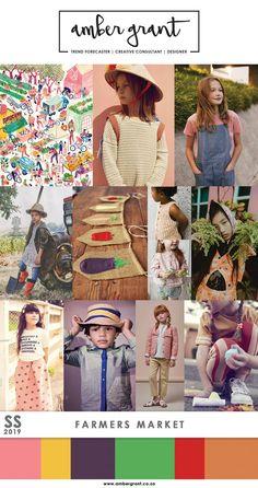10 Best Color Trends 2018 2019 Images Color Trends 2018 Kids