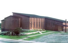 calvary pentecostal church peterborough