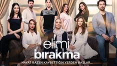 Elimi Birakma Episode 32 English Subtitles is ONLY translated by Kinemania. Please don't watch this episode in any other website! People Magazine, Bollywood, Alina Boz, Movie Subtitles, Netflix, Girls Dp Stylish, Vogue Men, Hindi Movies, Turkish Actors
