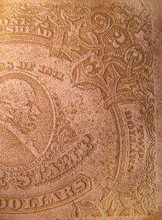 2 dollar stamp. Stone Art, Art Pieces, Stamp, Artist, Inspiration, Collection, Biblical Inspiration, Artworks, Stamps