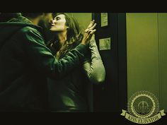 #kiss #elevator #love #couple #portrait #lift I Think Of You, Elevator, Short Stories, Portrait, Couples, Kisses, Behance, Inspiration, Behavior