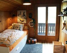 Decoration, Toddler Bed, Furniture, Home Decor, Child Room, Projects, Decor, Child Bed, Decoration Home