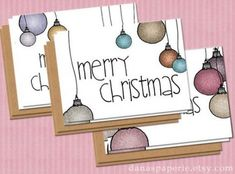 Drawing Christmas Cards Hand Drawn Gift Tags 32 New Ideas handmadechristmas Christmas Cards Drawing, Painted Christmas Cards, Cute Christmas Cards, Watercolor Christmas Cards, Homemade Christmas Cards, Xmas Cards, Diy Cards, Homemade Cards, Holiday Cards
