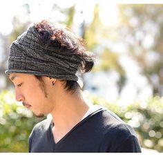 【楽天市場】【送料無料2,000円ポッキリ】ヘアバンド メンズ 帽子 レディース 商品名:メッシュロング ターバン ヘアバンド:ゆるい帽子 CasualBox楽天市場支店