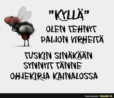Self Quotes, Life Quotes, Finnish Words, Subject And Predicate, Powerful Words, Sentences, Wise Words, Life Is Good, Texts
