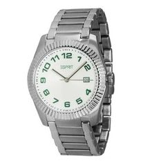 Herren Uhr Esprit ES103581004