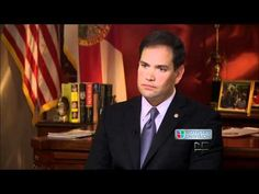 #newadsense20 Al Punto con Jorge Ramos Senador Marcos Rubio  Segunda Parte - http://freebitcoins2017.com/al-punto-con-jorge-ramos-senador-marcos-rubio-segunda-parte/