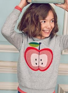 97 Best Kids FW20 images in 2019 | Kids outfits, Kids
