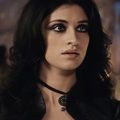 """Anyways, stan Yennefer of Vengerberg for a lucky Yennifer Witcher, Live Action, The Witcher Series, Witcher Wallpaper, The Withcer, Sword Of Destiny, Dark Feeds, Triss Merigold, Vampire Masquerade"
