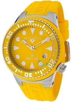 View collection: http://www.e-oro.gr/swiss-legend-rologia/