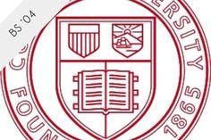 Cornell University, Ithaca, New York - Ivy League Schools in US Cornell University, University Logo, Carl Sagan, Ivy League Schools, Prix Nobel, Online College Degrees, Dream School, Top Colleges, Environmental Education