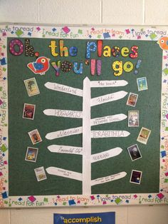 138 best travel theme classroom images on classroom ideas classroom themes and