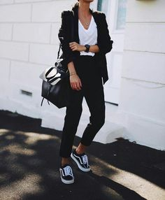 Comfy and cute outfit   #outfits